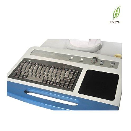 CAS-2000C