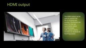 Microsoft PowerPoint - S390销售培训