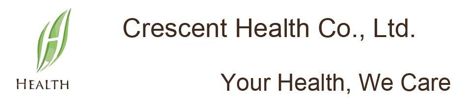 Crescent Health