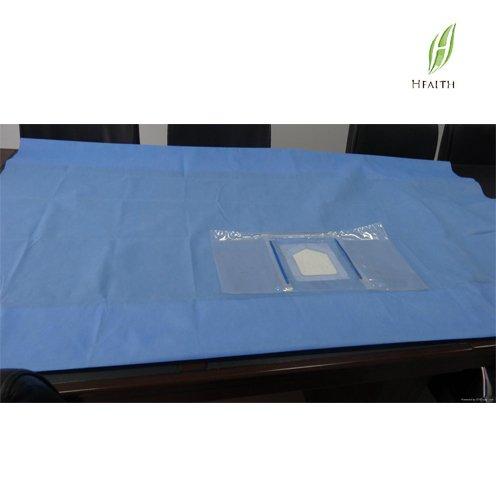 Ophthalmic Drape(41102)-1