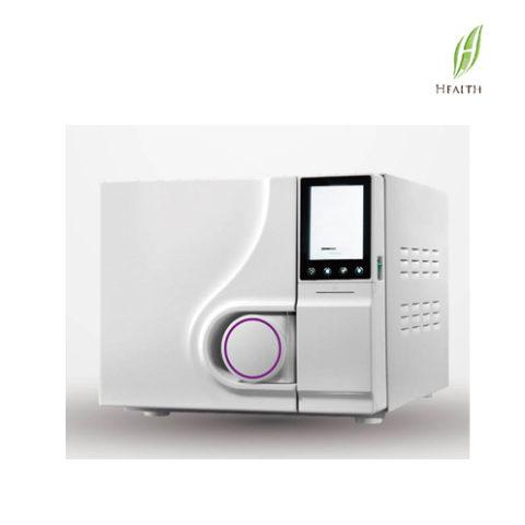 Medical Equipment | Crescent Health