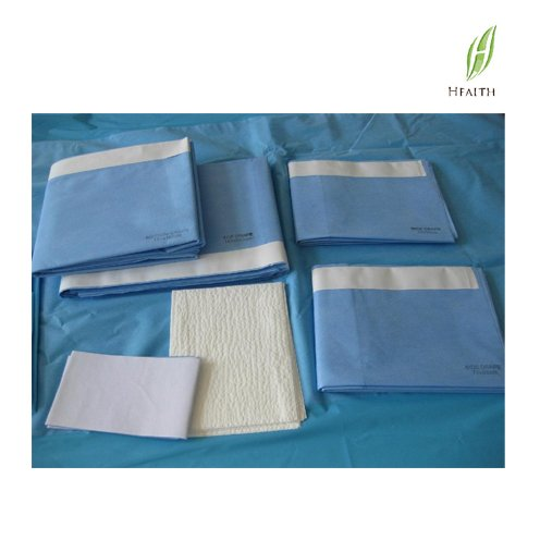 general surgical pack -2