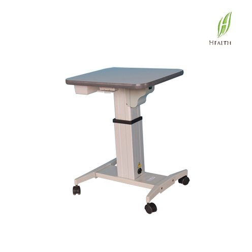 AT-20 Motorize table