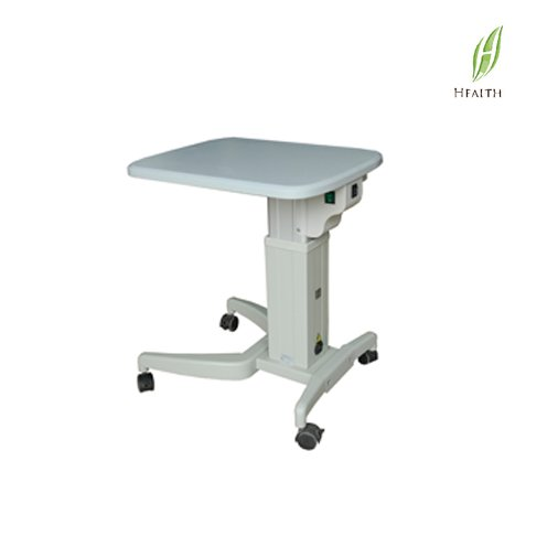AT-22 Motorize table