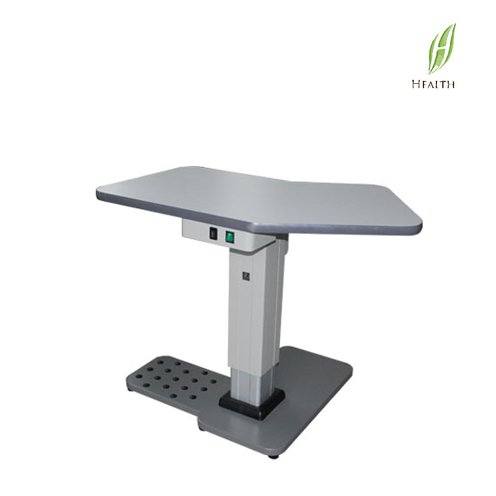 COS-560 Motorize table