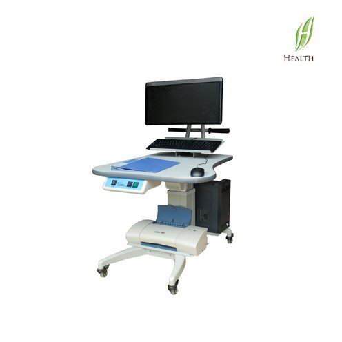 COS-930B Motorize table