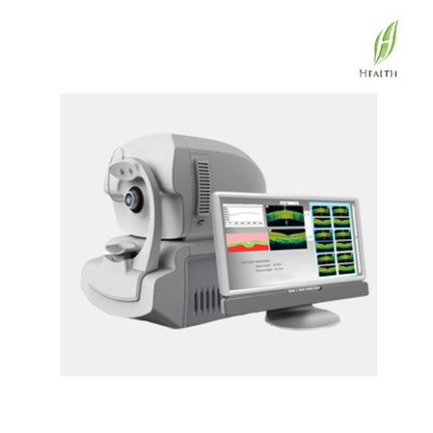 02 Optical Coherence Tomography Fct 02