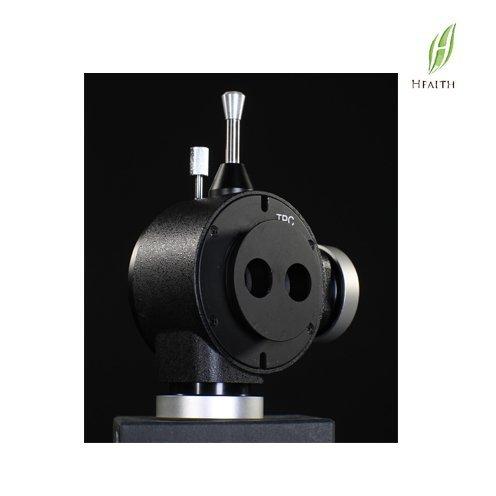 beam-splitter-topcon