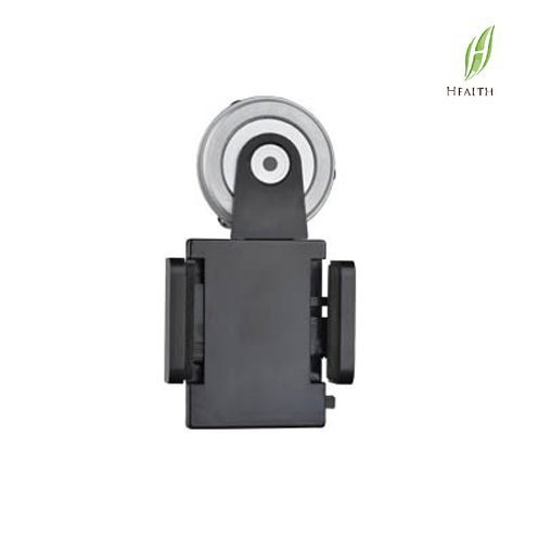eyepiece-adapter-for-slit-lamp