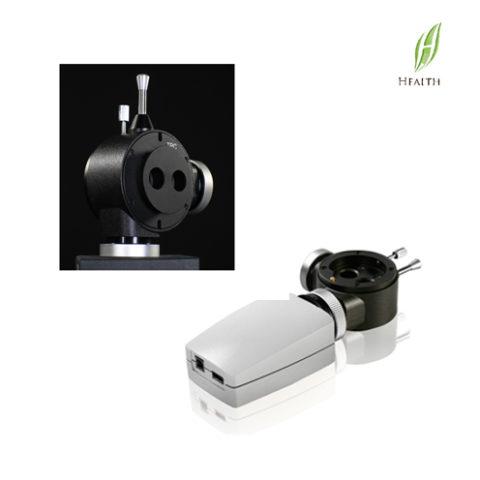 Accessories Of Slit Lamp Crescent Health